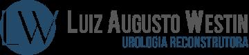 Luiz Augusto Westin - Urologia Reconstrutora