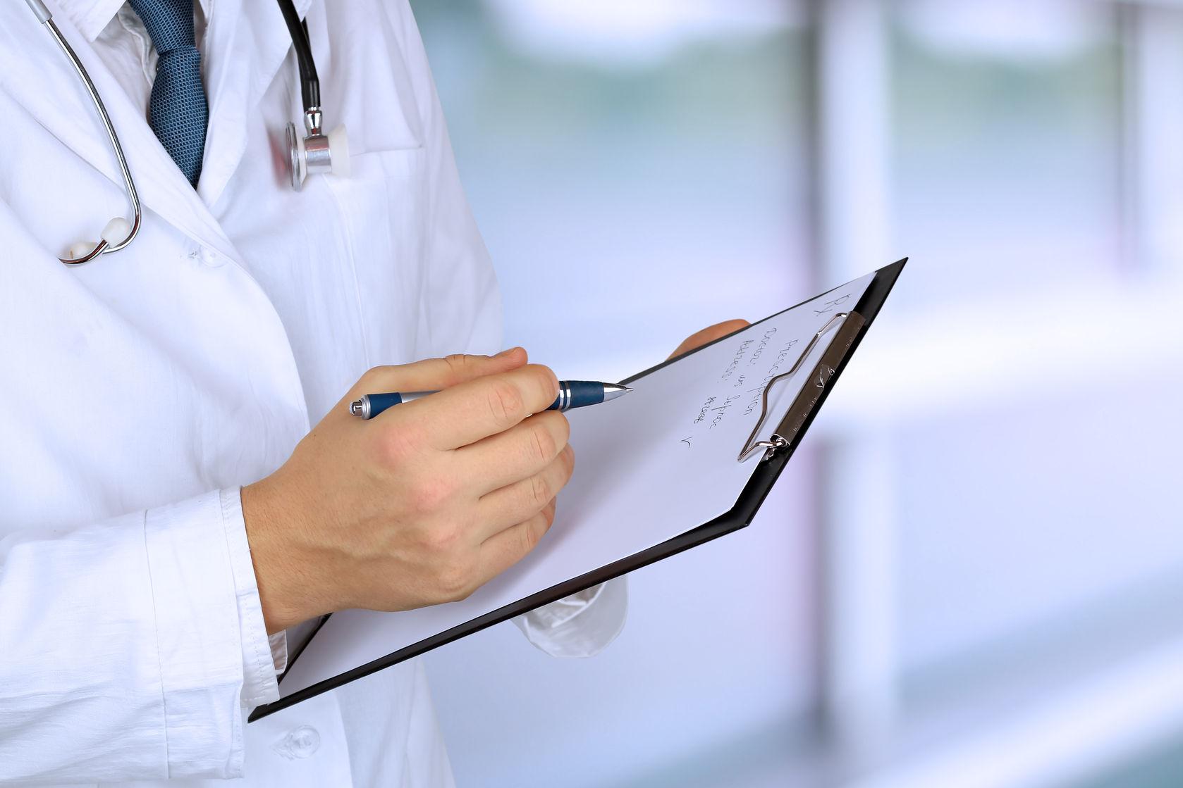 A estenose de uretra e as uretrites: Há relação?