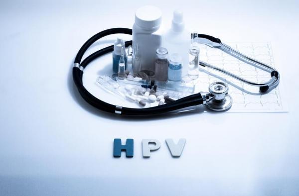 HPV: tipos, sintomas e tratamentos