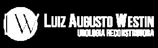 Luiz Augusto Westin